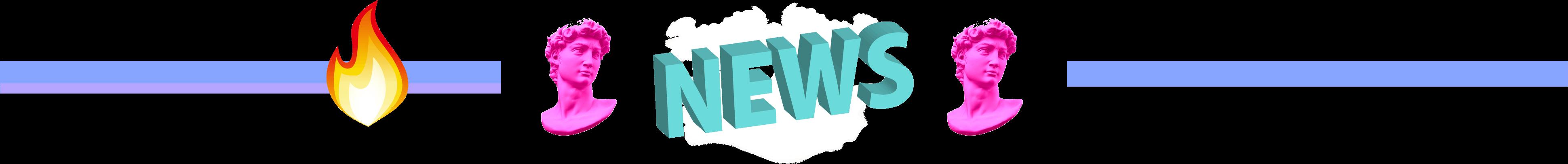 news_class