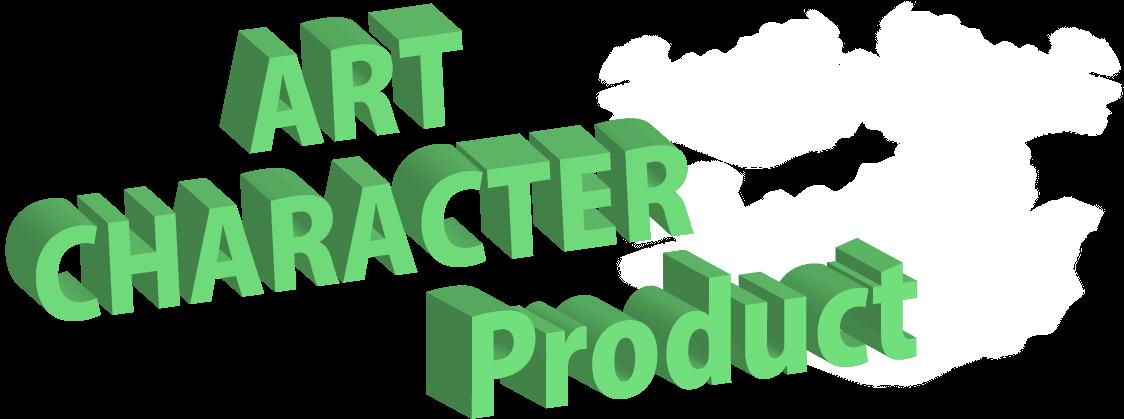 art_character_product_header