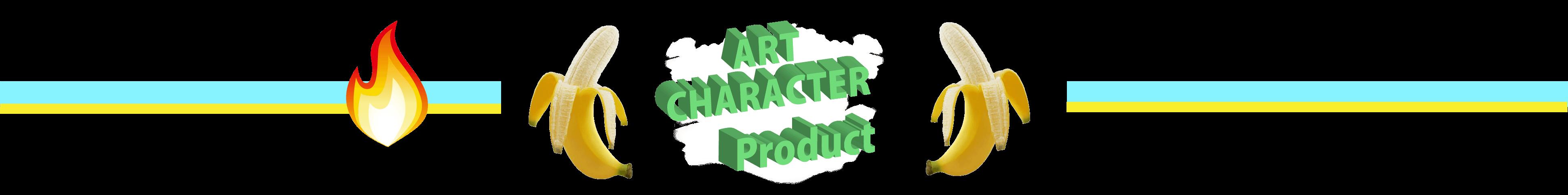 art_character_product_header_class