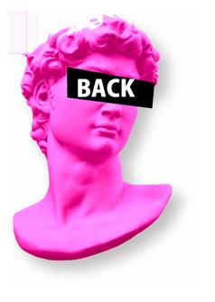 back_sp
