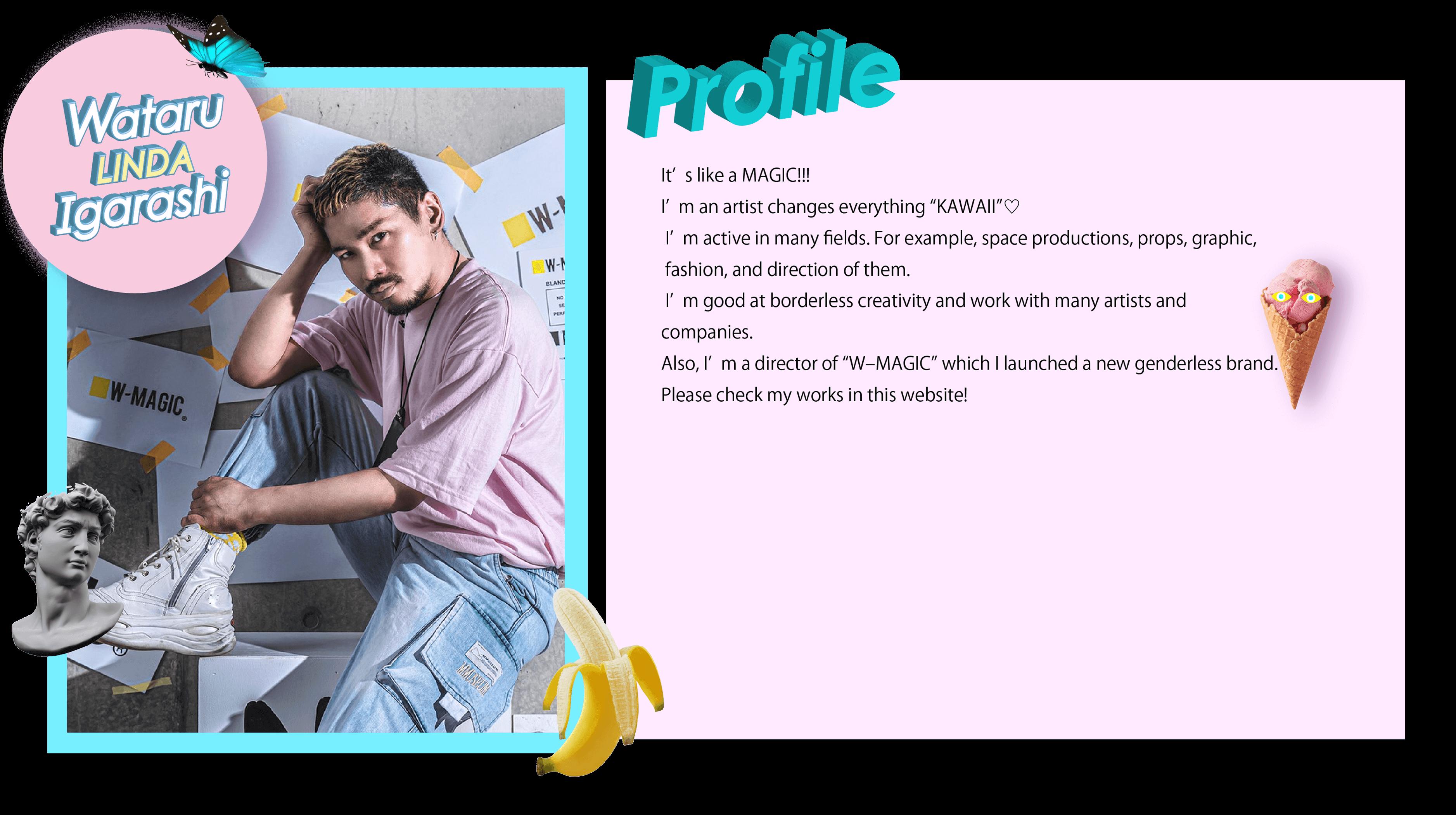 profile_img1_en
