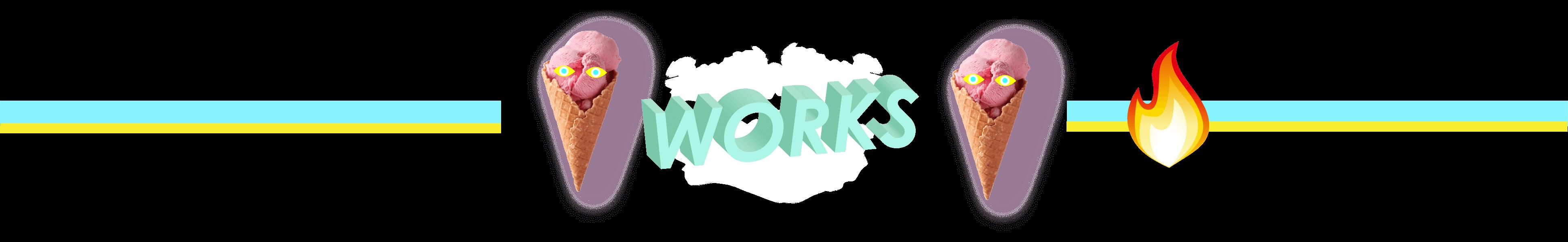 works_class