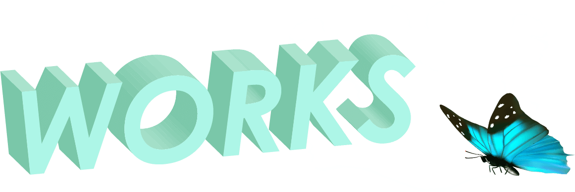 works_header.png